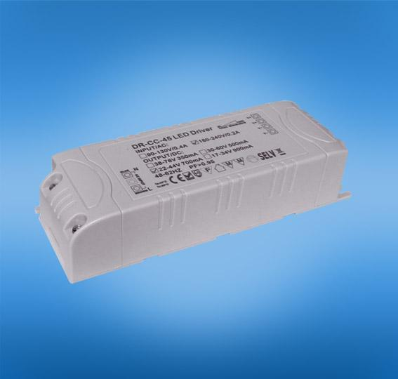 深圳廠家 led調光電源 可控矽調光 恆流輸出電源