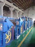 20-300公斤工業洗衣機