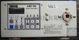 好握速瓶盖扭力测试仪HP-10