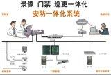 洛阳明熙科技安防监控系统洛阳弱电集成系统服务商