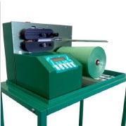 OPUSMINI 缓冲气垫制造机