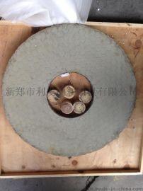 树脂金刚石磨盘 树脂磨盘