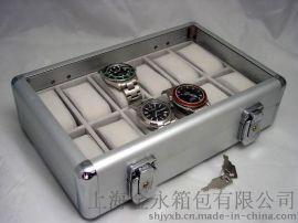 上海金永铝合金展示箱