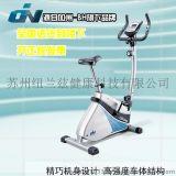 蘇州健身器材美國ION頂級品牌健身車IB1000蘇州免費送貨安裝