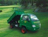 LY-1500型 高爾夫球場運輸車
