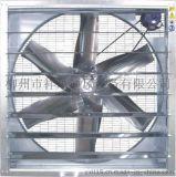 柳州水冷空調銷售安裝公司