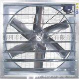 柳州水冷空调销售安装公司