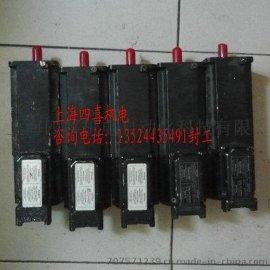 上海博世力士乐伺服驱动器维修