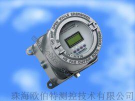 在线防爆氧分析仪XPT600-OL