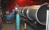 中德焊邦生产焊接夹具/管道焊接工装