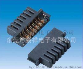 800系列 2.0MM间距 6PIN电池接口 笔记本电脑用电池座
