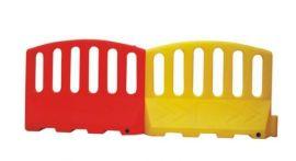 长沙塑胶交通水马厂家直销/批发交通防撞水马