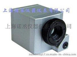 欧普士PI200双光路技术红外热像仪