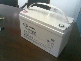 吉林省长春市UPS不间断电源、EPS电源直流屏电源废旧蓄电池回收