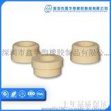 深圳橡胶制品公司加工定做/天然橡胶制品/天然橡胶密封圈/天然橡胶垫圈供应信息厂家
