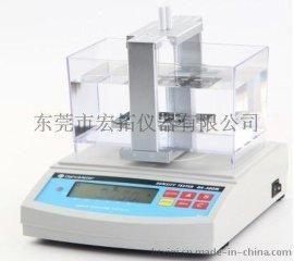 海绵泡沫密度测试仪DA-300PF