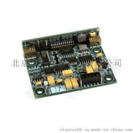 HMR3500电子罗盘模块