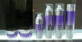 广州化妆品瓶子,广州化妆品瓶子批发,广州高档化妆品瓶子