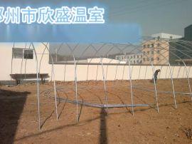 河南智能温室大棚|河南温室厂家|郑州温室大棚|河南温室|郑州温室