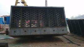 10T锅炉除尘设备