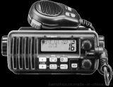 FT-805B B級甚高頻(DSC)無線電裝置   帶CCS證書