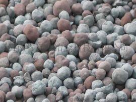 远征牌矿粉粘结剂生产厂家