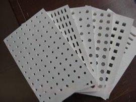 河北晋州优质石膏板