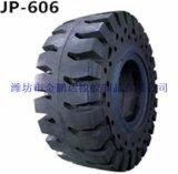 30铲车轮胎17.5-25 实心装载机轮胎