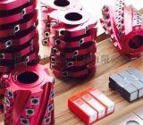 厂家供应舍弃式重切削螺旋刀/刀片90XH80X35X6T