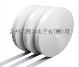电缆用PVC绕包带|0.06-0.12mm,代替无纺布