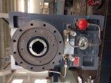 苏北地区质量最高齿轮箱 KLYJ133  橡塑橡胶 挤出机专用 单螺杆挤出机