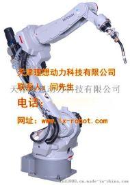 河南pvc板切割设备技术 工业机器人代理