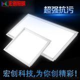 led高品質面板燈