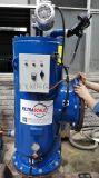 工业全自动循环水过滤器
