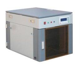 ZF-102S工具污染监测仪 CPO小物件辐射测量仪