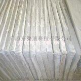 广西复合硅酸盐板 硅酸盐板保温板厂家直销 保温材料硅酸盐板