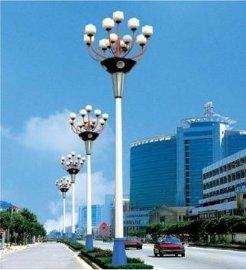 太阳能路灯、LED节能太阳能灯
