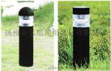 江蘇弘旭照明廠家大量批發公園草坪燈0.8米7W小型草坪燈