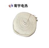 廠家直銷 玻璃纖維發熱電纜自限溫發熱電纜優質新款發熱電纜批發
