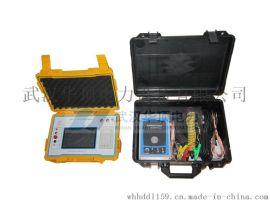 HDYZ-III无线氧化锌避雷器带电测试仪选武汉华顶电力