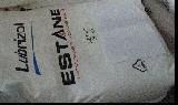 供应诺誉TPU 58881 耐低温TPU原料 长期工作低温环境下TPU电线电缆专用原材料