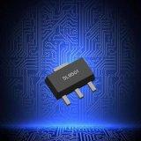 代理SLM501A105品牌sillumin单通道宽电压24V线性恒流LED驱动IC