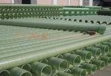 直徑dn150mm玻璃鋼電纜穿線保護套管廠家批發價格銷售