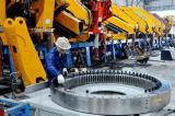 提供日本装备制造技术