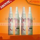 原装正品Loctite乐泰565胶水 管螺纹密封剂 高粘度 耐高温 50ml