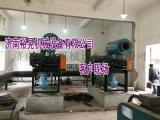 增氧羅茨鼓風機 曝氣羅茨風機 污水處理設備