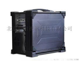 【锐阳视讯 RY-AR2000】手提式高标清导播切换虚拟录播一体服务器