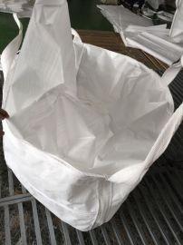 常州厂家直销 1*1*1双层合金产品吨袋 长期生产定制各种PP集装袋