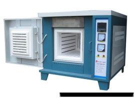 上海六面加热箱式实验电炉 BLMT-MA