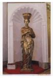 西式人物雕塑 雕塑廠家 雕塑供應商